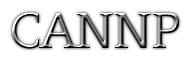 CANNP