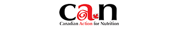 Canadian Action for Nutrition